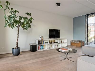 Fahrenheitpad 15 in Rotterdam 3045 BV