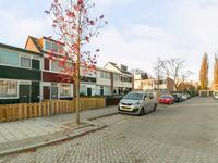 Hontenissestraat 11 in Rotterdam 3086 KA