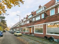 West-Sidelinge 268 in Rotterdam 3042 CX