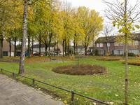 Alpenlaan 187 in Tilburg 5022 LK