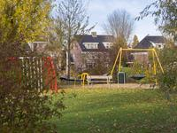 Slottuin 162 in Beuningen Gld 6642 DH