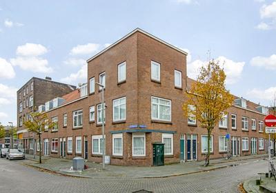 Dahliastraat 54 in Rotterdam 3073 BE