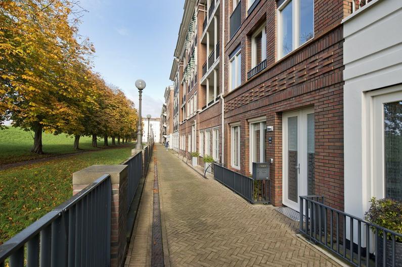 Zwaanswal 131 in Gorinchem 4201 MN