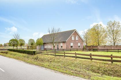 Tweede Stichting 12 in Landhorst 5445 NX
