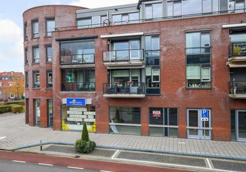 Bleek 66 in Harderwijk 3841 GC