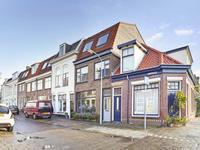 Voorzorgstraat 17 in Haarlem 2013 VM