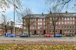 Willem De Zwijgerlaan 209 Iii+Iv in Amsterdam 1056 JP