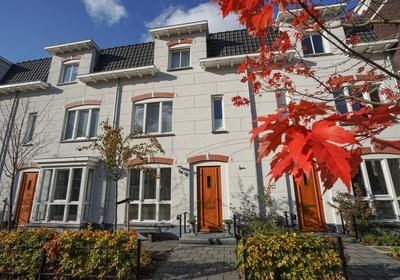 Wilhelm Linnemannstraat 65 in Nijmegen 6541 GT