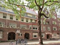 Apollolaan 183 Ii in Amsterdam 1077 AT