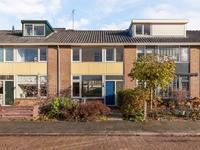 Broekemastraat 7 in Nieuw-Vennep 2152 XB