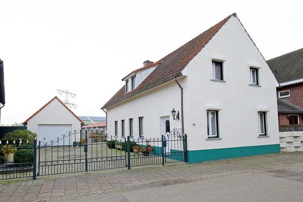 Illikhoven 81 in Roosteren 6116 AK