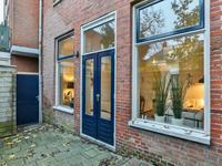Oosterweg 36 in Groningen 9724 CJ