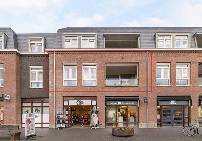 Nieuwstraat 26 B in Eersel 5521 CC