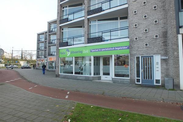 Roermondsestraat 13 in Venlo 5912 AH
