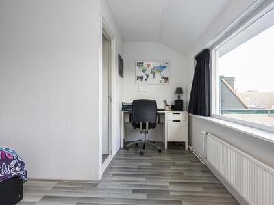 Venneperweg 1201 in Beinsdorp 2144 KG
