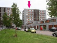 Klepel 312 in Emmen 7811 KW
