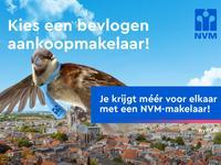 Pottenbakker 20 in Milsbeek 6596 GB