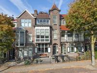 Paul Krugerstraat 18 in Arnhem 6814 AT