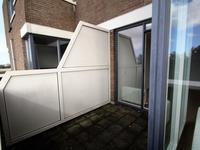 Fongersplaats 133 in Groningen 9725 LG