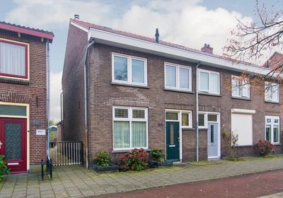 Zandstraat 173 in Veenendaal 3905 EC