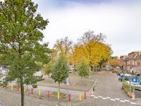 Bilderdijkstraat 82 Bis in Utrecht 3532 VJ