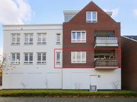 Molenwal 52 in Oudewater 3421 CM