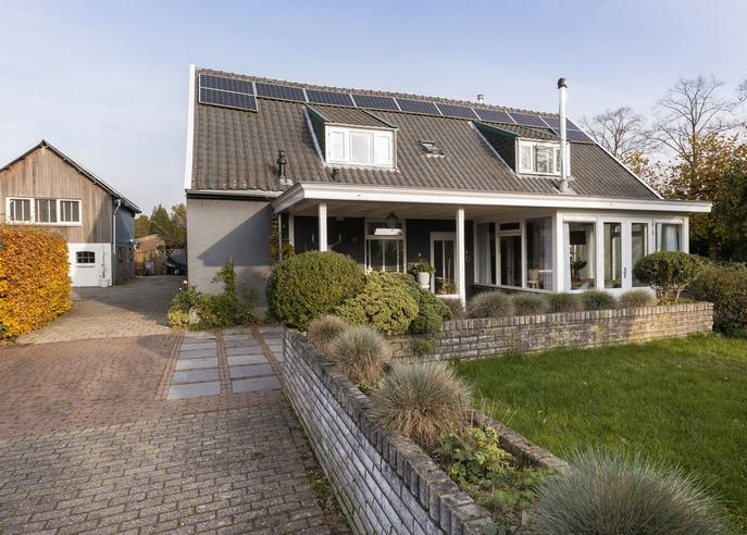 Rijksweg-West 5 in Arnhem 6842 BA