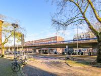 Schieweg 226 B in Rotterdam 3038 BP