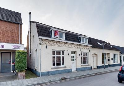 Maasbreesestraat 5 in Venlo 5921 EH