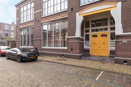 Margaretha De Heerstraat 9 in Leeuwarden 8921 AK
