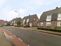 Gasthuisstraat 21 in Veghel 5461 BA