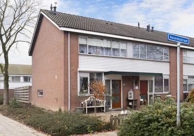 Ausemsstraat 38 in Driel 6665 DM