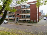 Canadalaan 57 in Groningen 9728 ED