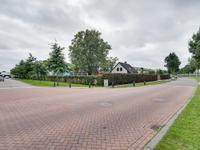 Meerwijkweg 48 in 'S-Hertogenbosch 5236 BP