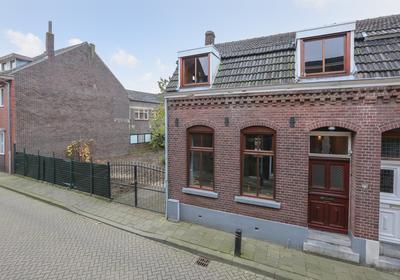 Urbanusstraat 23 in Venlo 5921 HH