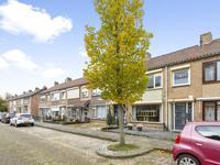 Dr Ensinkstraat 4 in Halsteren 4661 EH