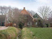 Scharrenburgersteeg 36 in Lunteren 6741 LT