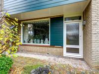 Lindenhof 26 in Sleeuwijk 4254 BR