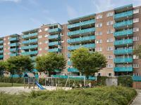Lauwerszeeweg 141 in Eindhoven 5628 KH