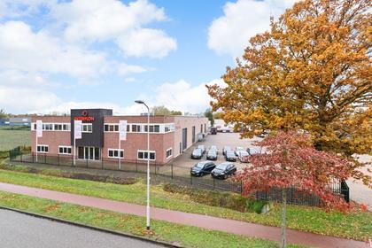 Atoomweg 20 C En D in Roosendaal 4706 PN