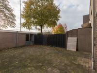 Korenbloemstraat 26 in Barneveld 3772 GK