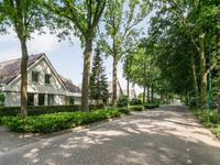 Beeksestraat 111 in Prinsenbeek 4841 GB