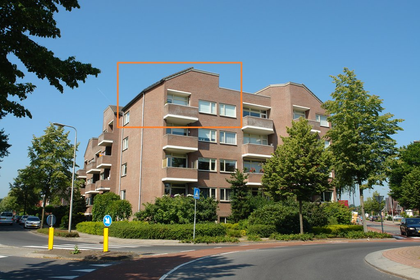 Oldenzaalsestraat 1 24 in Losser 7581 AS