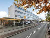 Amsterdamseweg 77 in Arnhem 6814 GB