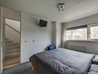 Moerdijkerf 3 in Tilburg 5045 JR