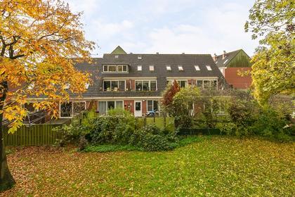 Pallieterburg 137 in Capelle Aan Den IJssel 2907 CG