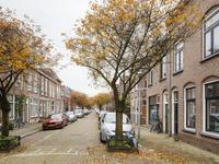2E Atjehstraat 32 in Utrecht 3531 SV
