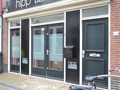 Dijkstraat 51 in Franeker 8801 LT