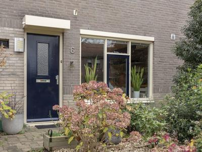 Klooster 6 in Warnsveld 7232 BB
