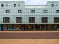 Roggestraat 151 in Apeldoorn 7311 CC